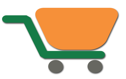 Consumer Sevices & Products